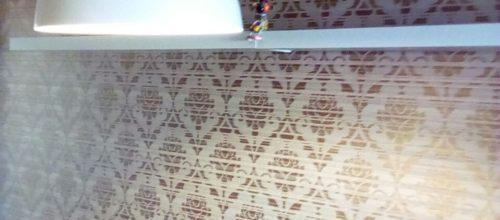 Colocador de papel de parede em São Paulo e Guarulhos(11)4042-5443(whats)