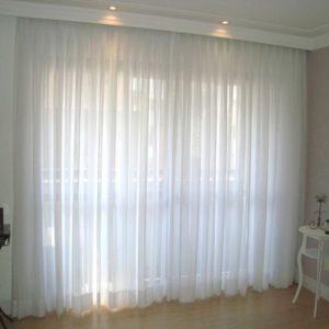 cortinas01