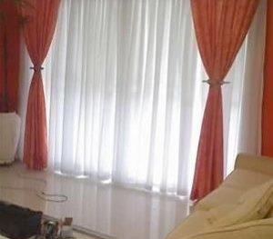 cortinas02